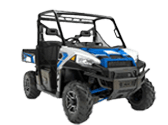 Clickable image of a utility vehicle sold at sold at Zambri's Motorsports in Little Falls, NY.